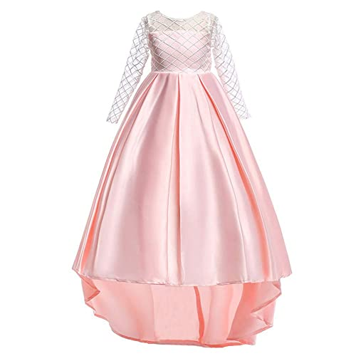 65695a0c8 Ball Gown for Kids  Amazon.co.uk