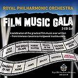 Film Music Gala von Royal Philharmonic Orchestra