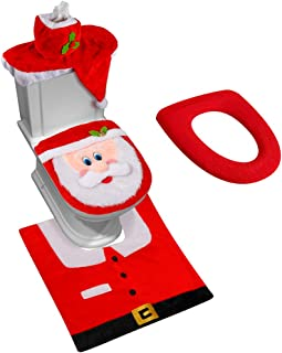 Best clearance christmas decorations Reviews