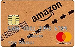 q? encoding=UTF8&ASIN=B0092VO0LI&Format= SL250 &ID=AsinImage&MarketPlace=JP&ServiceVersion=20070822&WS=1&tag=ky777 22 - 【決済方法】PayPal/デビッドカード登録で海外購入を100倍はかどらせる方法【知らなきゃ損!】