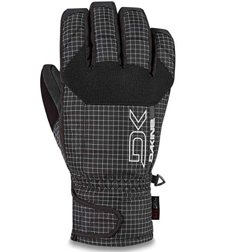 Dakine Herren Handschuhe Scout, Herren, Rincon, Medium