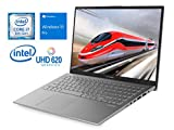 ASUS VivoBook X512FA Laptop, 15.6' FHD Display, Intel Core i7-8565U Upto 4.6GHz, 12GB RAM, 512GB NVMe SSD, HDMI, Card Reader, Wi-Fi, Bluetooth, Windows 10 Pro