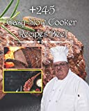 +245 easy slow cooker recipes beef: ideal for cooking the most delicious meals at lunch