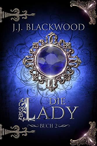 Die Lady (Verliebt in einen Vampir 2)
