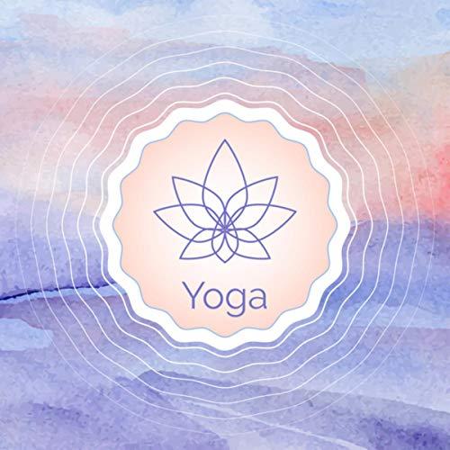 Yoga & Entspannungsmusik