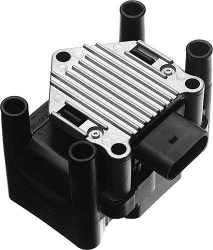 Standard 12919 Intermotor Zündspule
