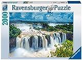 Ravensburger Puzzle 16607 - Wasserfälle von Iguazu, Brasilien - 2000 Teile - 2