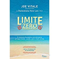 Limite Zero (Português)
