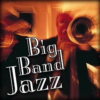 Big Band Jazz (Instrumental)