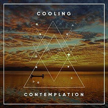 Cooling Contemplation, Vol. 10