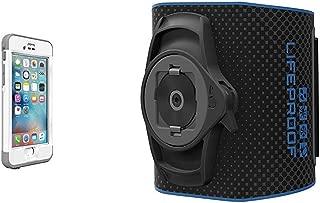 Lifeproof NÜÜD SERIES iPhone 6s Plus ONLY Waterproof Case (5.5
