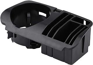 Plateau de t/él/éphone Porte-gobelet en Plastique pour Console Centrale pour Classe C W205 GLC X253 Classe W213