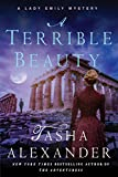 A Terrible Beauty: A Lady Emily Mystery (Lady Emily Mysteries (11))