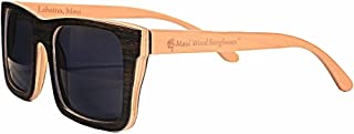 Best charles bronson sunglasses Reviews