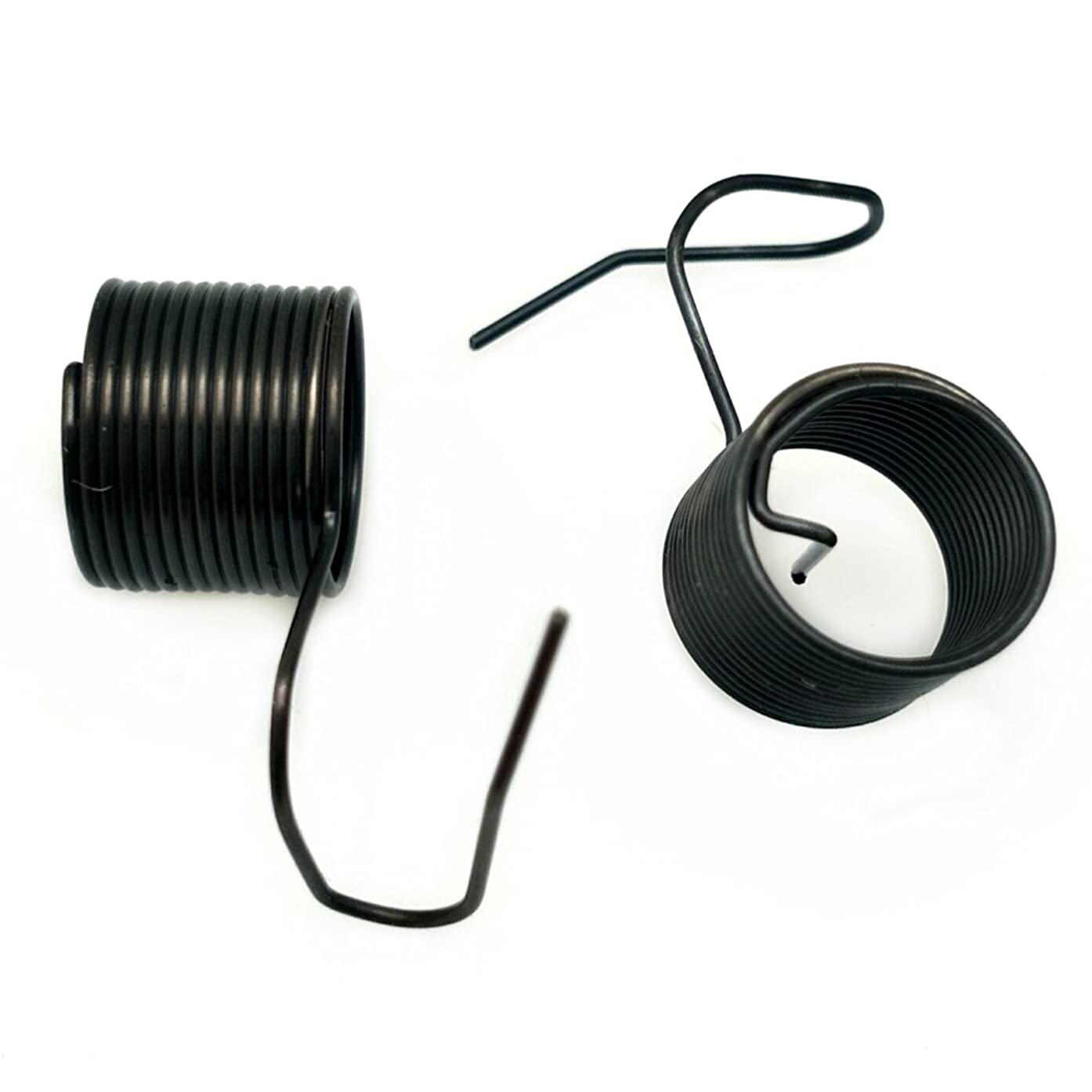 YEQIN Industrial Sewing Machine Tension Spring, Check, Will FIT, Brother, JUKI + More