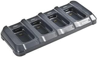 Best intermec handheld charger Reviews