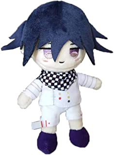 """Details about  /DustoxDokucale 30cm 12/"""" Anime Game Stuffed Animal Plush Soft Toy Figure Doll"""
