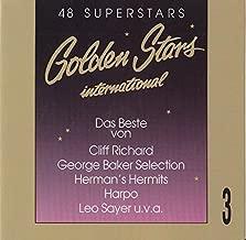 GoIden Stars lnternationaI (3)