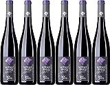 am Nil Púrpura Rotweincuvée 2017 Trocken (6 x 0.75 l)