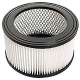 Fartools 101817 Filtro para aspirador de cenizas 101081
