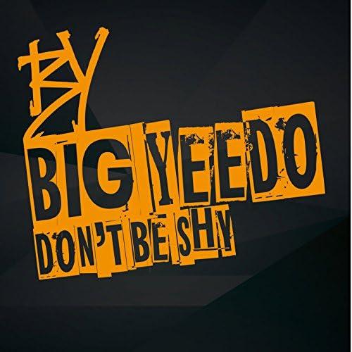 Big Yeedo