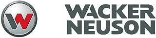 Wacker Neuson Wacker jumping jack rammer tamper boot bellows BS60y, 62y, 600, 700 70, 1006882
