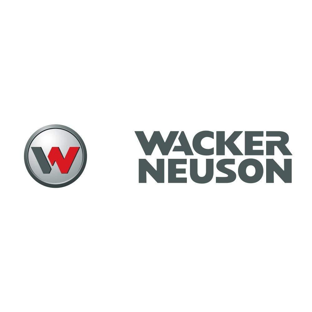 WACKER NEUSON Deluxe 5000217199 Tube-Fuel All items free shipping