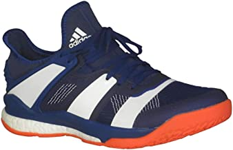 adidas Stabil x Shoe - Men's Handball