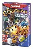 Juegos Travel la Cucaracha 234387