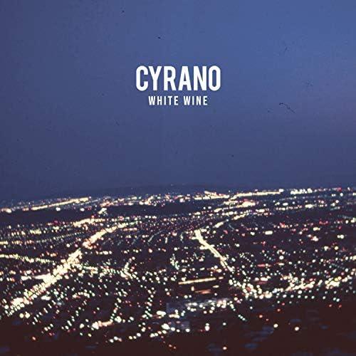 Cyrano & Jazzi Bobbi