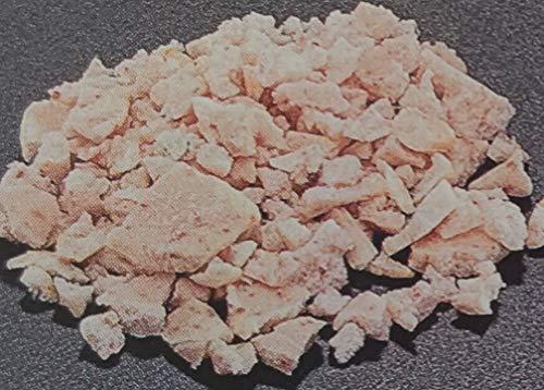 国産 揚げ衣 あられ ( 海老 ) 500g×16P 業務用 常温便 米菓子