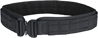 Best ronin tactics inner belt Reviews