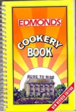EDMONDS: Cookery Book New Revised Edition