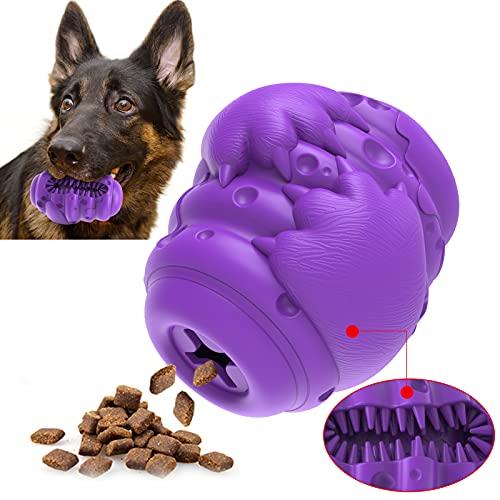 leche para perros cachorros precio fabricante CADO SHY