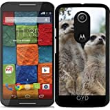 DesignedByIndependentArtists Case for Motorola Moto X