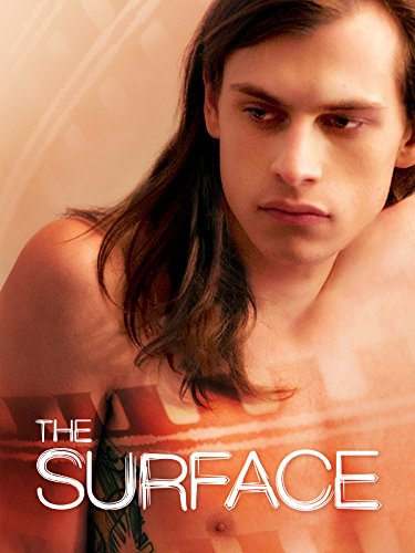 The Surface (2015) [OmU]