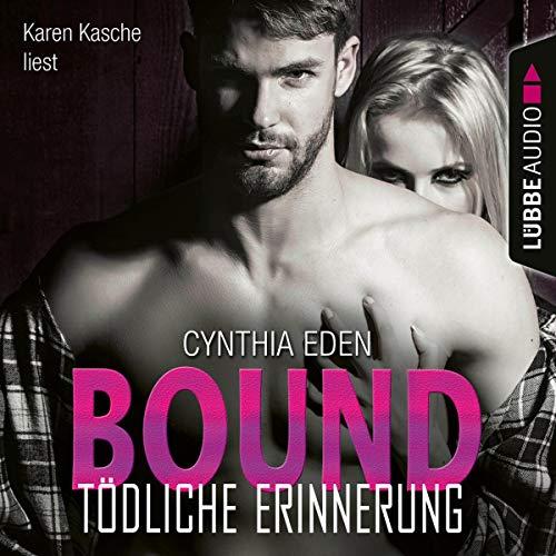 Bound - Tödliche Erinnerung Titelbild