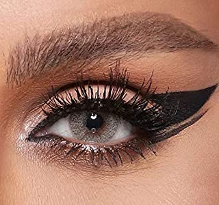 PEARL, AMARA,بيرل امارا عدسات لاصقه Cosmetic Contact Lenses, beauty,contact lenses, amara beauty