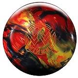 Roto Grip Bowling Winner Ball, 15