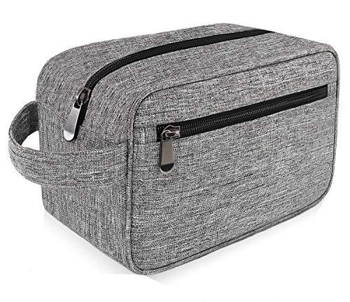 NEW Diamond Supply Co Travel Toiletry Dopp Kit Bag Geometric Skate