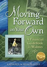 Best moving on moving forward book Reviews