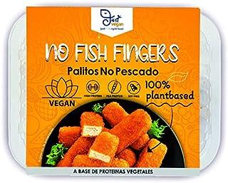 Amazon.es: Nesha Market - Platos con sucedáneos de la carne ...