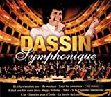 Dassin Symphonique von Joe Dassin