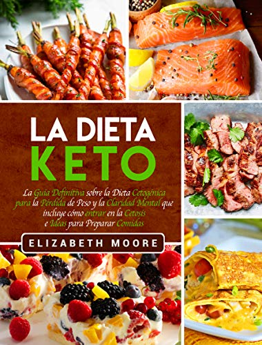 dieta cetosisgenica aumenta masa muscular