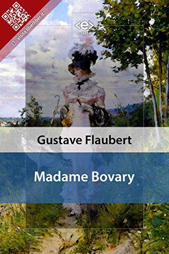 Madame Bovary (Liber Liber)