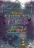 BabyKingdom WINTER ONEMAN TOUR Final「Light...[DVD]