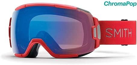 Smith Optics Vice Goggles