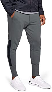 Best under armour perfect team pant Reviews
