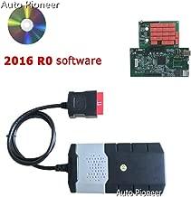 YOBENS NBM 2019 Date 2016.R0 avec keygen pour delphis vd ds150e cdp Bluetooth Camion de Voiture vd tcs cdp Pro pour autocoms obd2 Scanner-autoc0m sans BT/_2015.R3 avec keygen