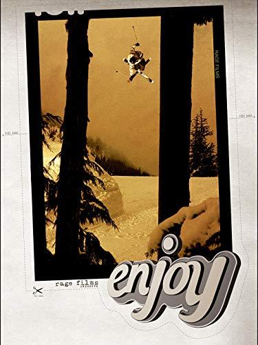 Enjoy [OV]